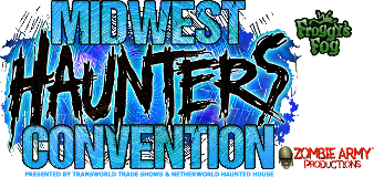 Midwest Haunters Convention.png.opt338x160o0,0s338x160