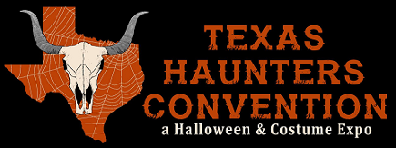 Texas Haunters Convention.png.opt435x163o0,0s435x163