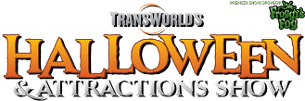 Transworld HAA Show.png.opt305x101o0,0s305x101