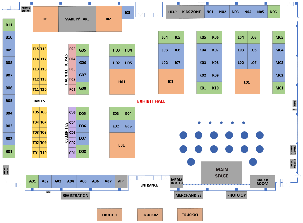 2021-Convention-Layout-Version-3