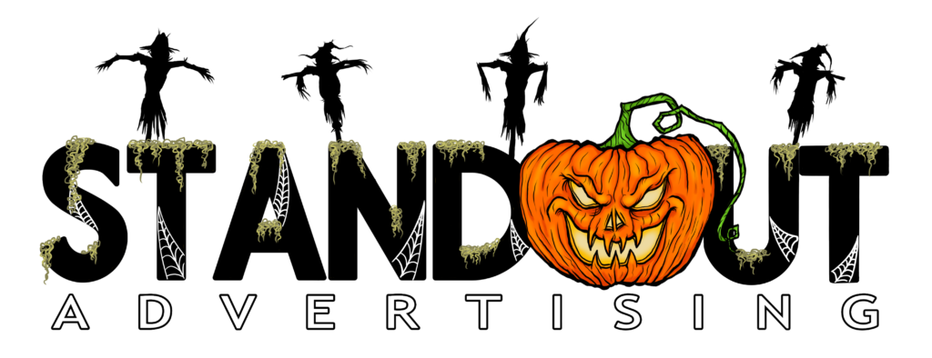 Marketing Agency for Haunted Attractions